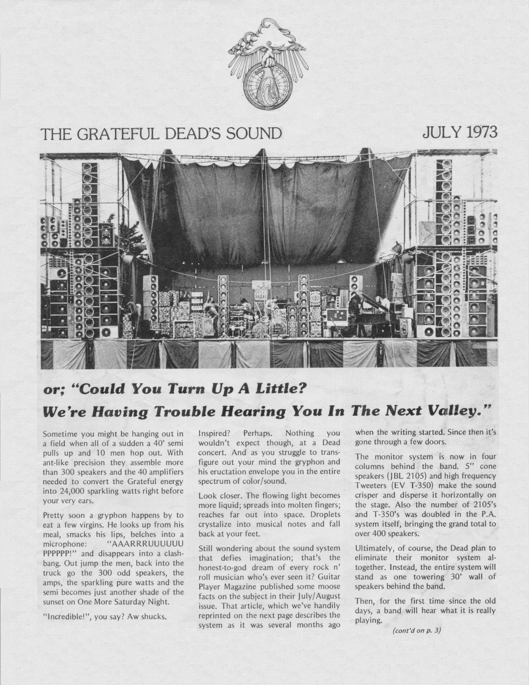 Grateful_Dead_Sound_July_1973.jpg