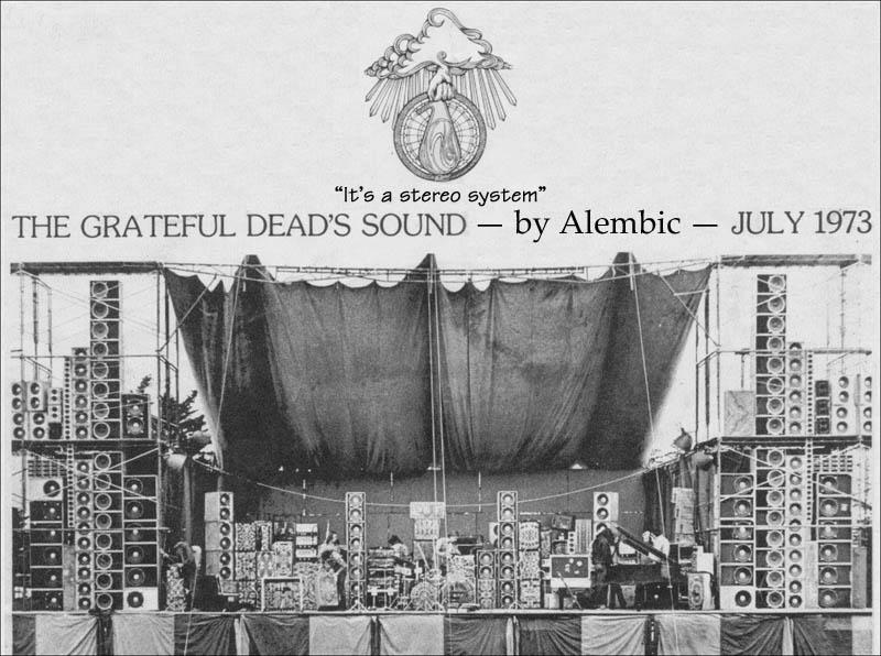 July_1973_Grateful_Dead_sound.jpg