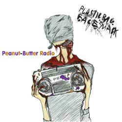 Peanut-butterRadio-ThumbnailCover.jpg