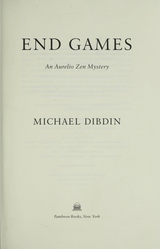 Download End games