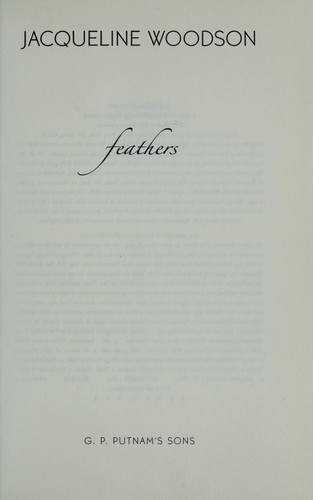 Download Feathers