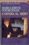 Download L' opera al nero.
