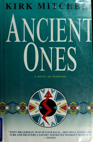 Ancient ones