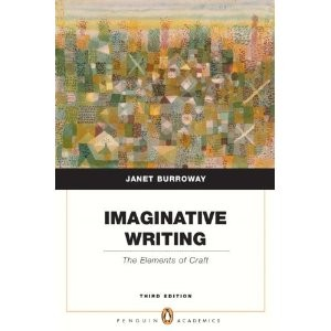 Download Imaginative writing