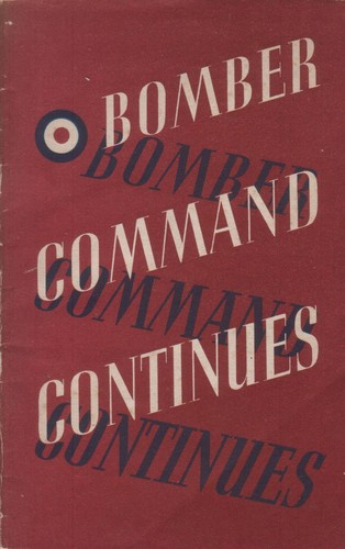 Download Bomber command continues