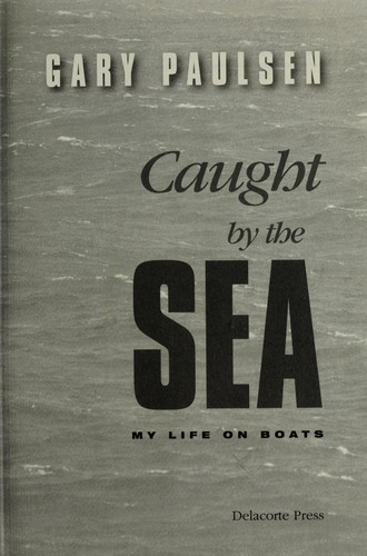 Download Caught by the Sea