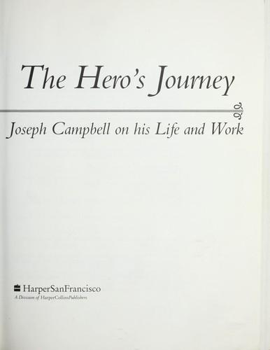 Download The hero's journey