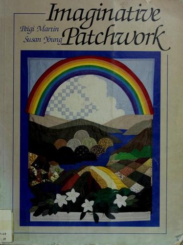 Imaginative patchwork