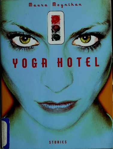 Download Yoga Hotel