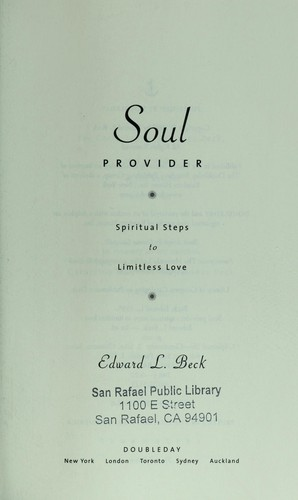 Download Soul provider