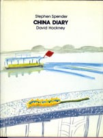 Download China diary