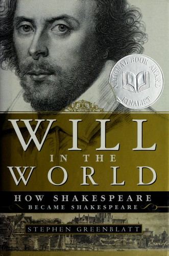 Download Will in the world