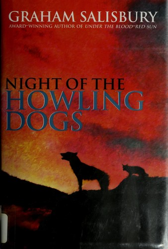 Download Night of the howling dogs