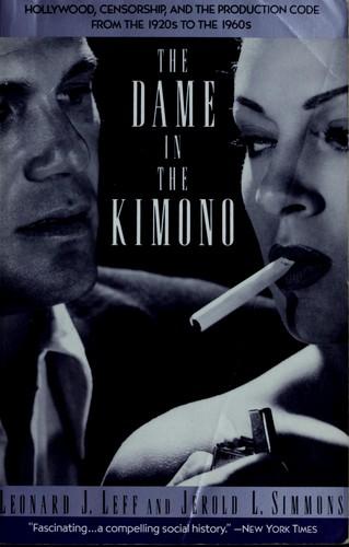 Download The dame in the kimono