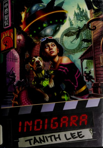 Download Indigara