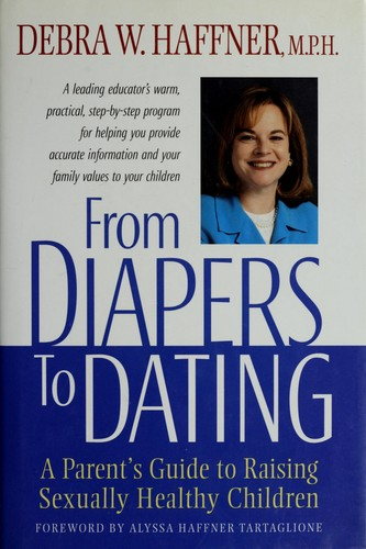 Download From diapers to dating