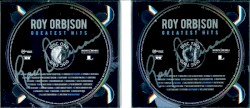 Dream Baby (How Long I Must Dream) by Roy Orbison