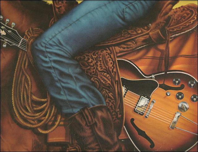cowboy_guitar.jpg