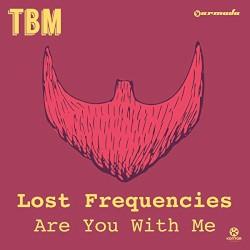 Lost Frequencies - Are You with Me (Extended Mix)