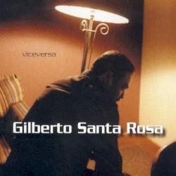 Gilberto Santa Rosa, Myriam Hernandez - No Pense Enamorarme Otra Vez