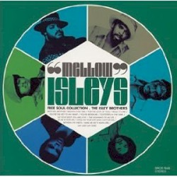 Now Playing: Isley Brothers - Brother, Brother