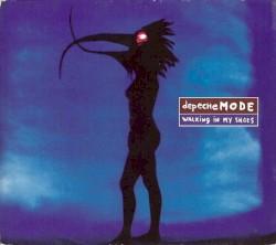 Depeche Mode - Walking in My Shoes (Single Mix)