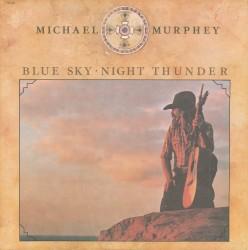 Wildfire - Michael Murphy