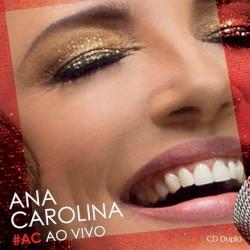 Ana Carolina - É Isso Aí (The Blower's Daughter)