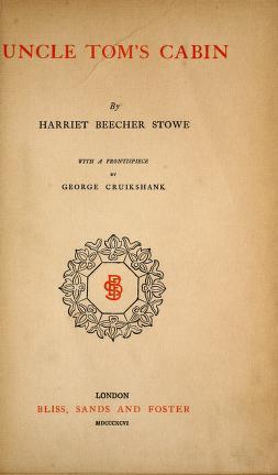 Who was harriet beecher stowe pdf free download windows 10