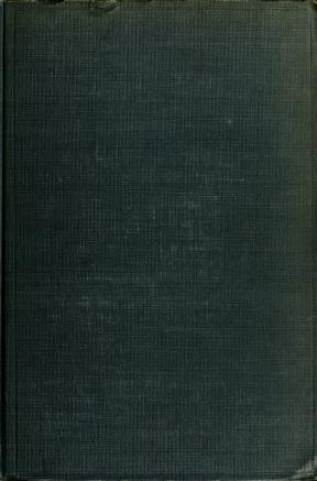 Cover of: The business of railway transportation, traffic--rates--regulation   Lewis H. Haney