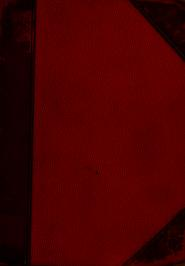 Cover of: Childe Harold's pilgrimage by Lord George Gordon Byron