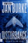 Cover of: Disturbance
