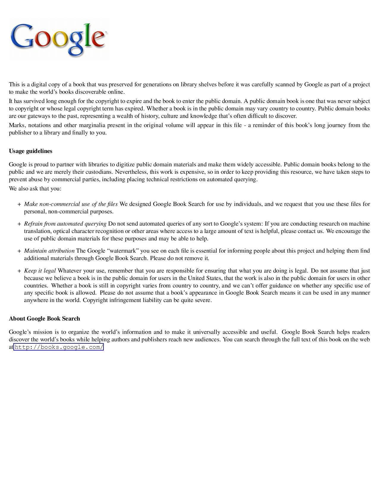 Cover of: The First Book of Knowledge