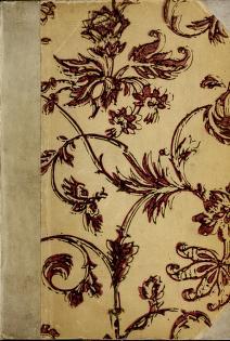 Cover of: Lives of famous London beggars   Smith, John Talbot