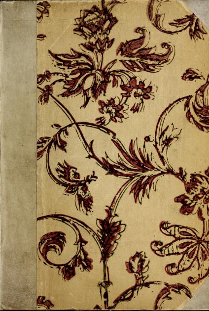 Lives of famous London beggars by Smith, John Talbot