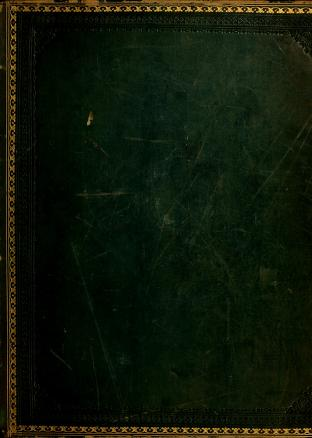 Cover of: Survey of the high roads of England and Wales by Edward Mogg