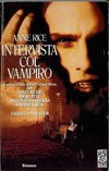 Intervista col vampiro by Anne Rice