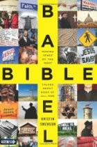 Bible Babel by Kristin M. Swenson