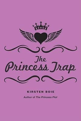 The Princess Trap by